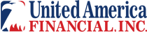 UA Financial Services Logo