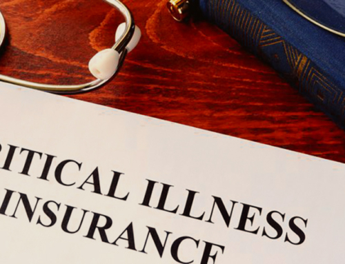 The Value of Critical Illness insurance